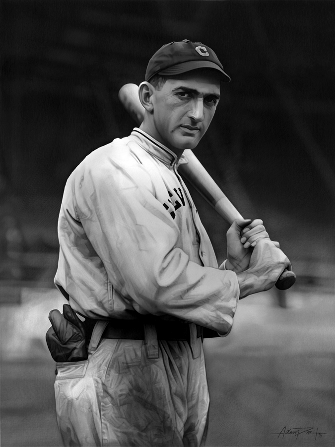 shoeless joe jackson Joseph jefferson jackson (july 16, 1887 – december 5, 1951), nicknamed shoeless joe, was an american outfielder who played major league baseball in the early part of the 20th century jackson was born in pickens county, south carolina, the oldest son in the family in 1900, when he was 13 years.